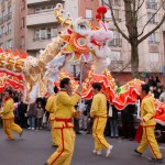 nouvel-an-chinois-1