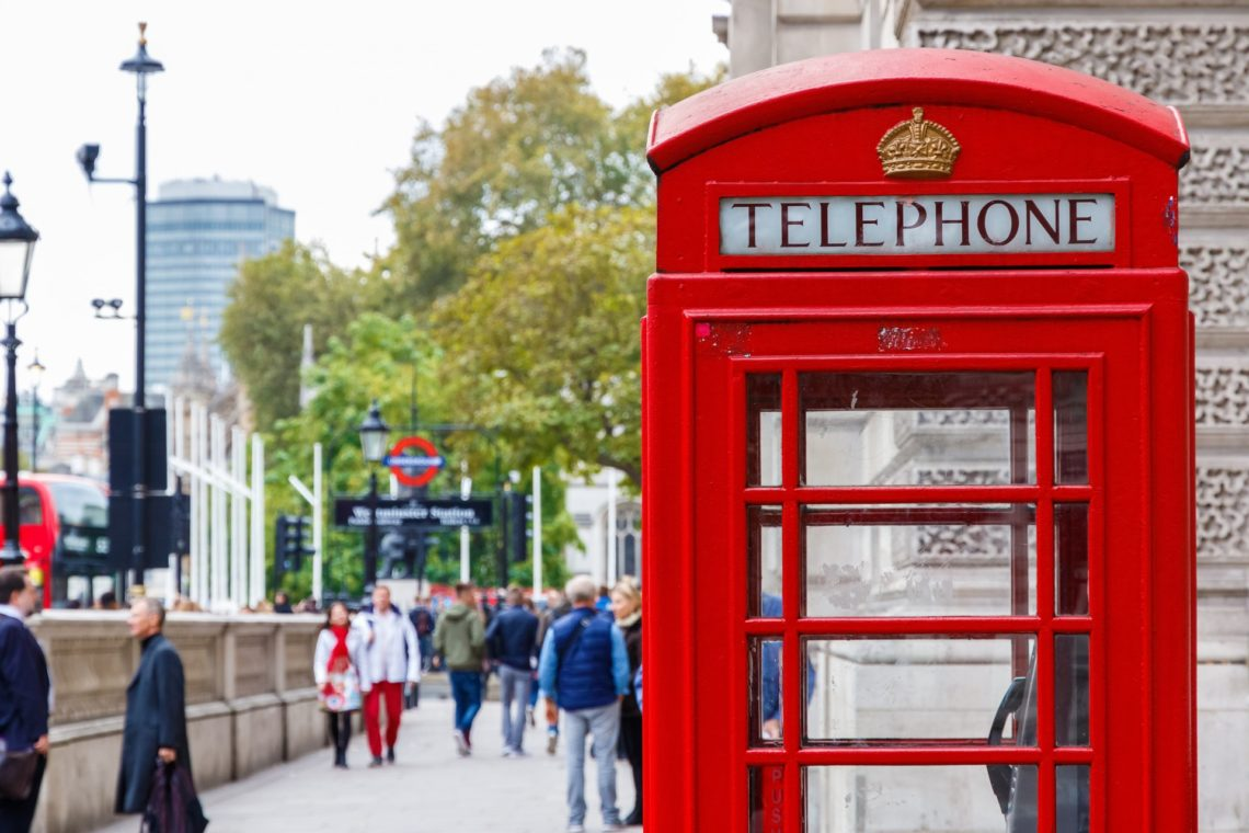 Keep calm and love england bts tourisme - Office du tourisme london ...