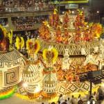 Carnaval_Rio_de_Janeiro_bresil_cite