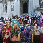 carnaval_2011_4.03-023